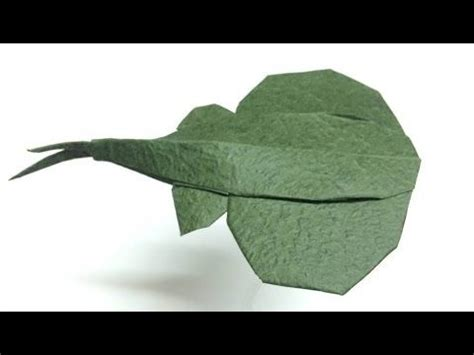 Sting Paper Crafts - 1000 images about origami craft ideas on