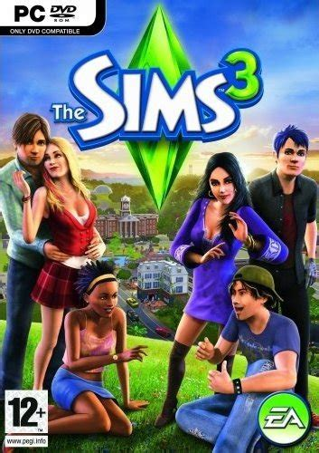 the sims 3 ambitions pc telecharger gratuitement francais