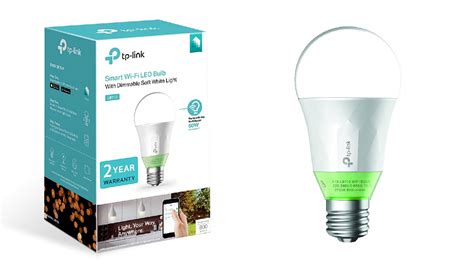 tp link light bulb father s day gift guide 2017 ideas for fathers day