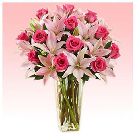 imagenes de flores naturales lilis florer 237 a princess monterrey