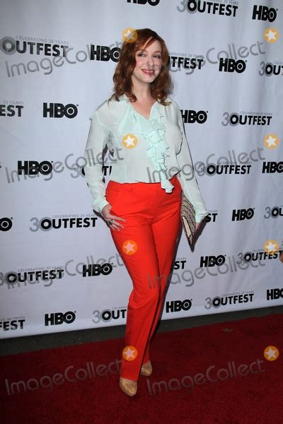newspaper wallpaper 5588 photos and pictures hendricks at the outfest
