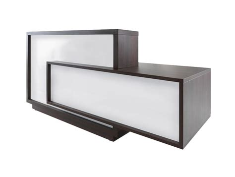 furniture reception desk foro reception desks