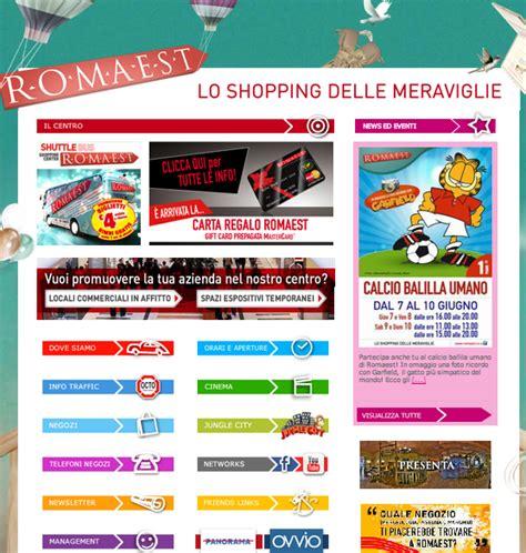 porte di roma cinema programmazione tecnica prezzi apple store roma est telefono
