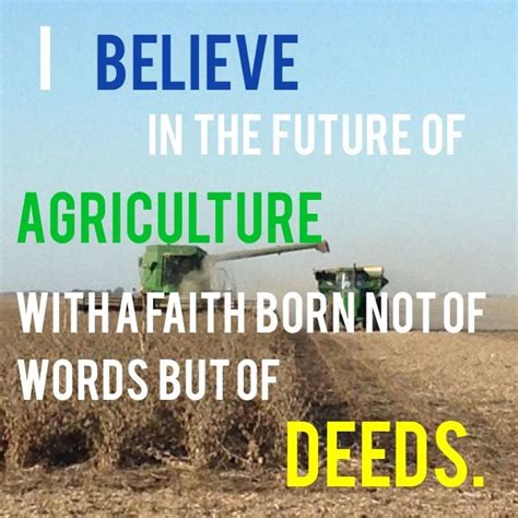 bittersweet brexit the future of food farming land 25 best agriculture quotes on farmers ag
