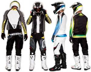motocross gear keeps you protected atmotocross
