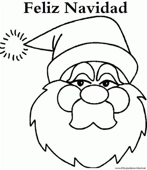 dibujos de feliz navidad para colorear e imprimir dibujos de navidad para colorear e imprimir my blog