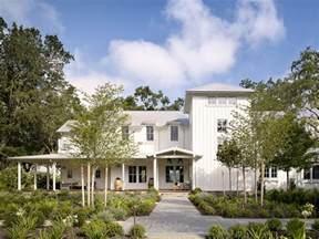 farmhouse style architecture napa farm house in california stephen willrich design