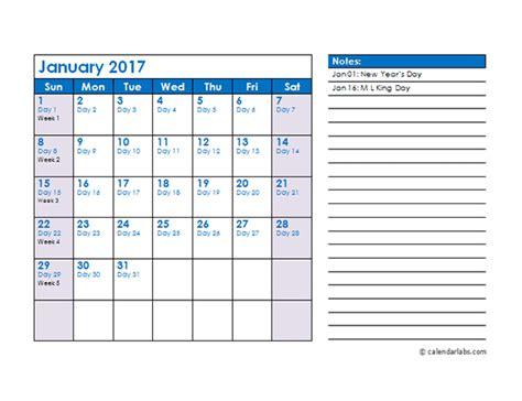 Calendar 2017 Dates 2017 Julian Date Calendar Free Printable Templates