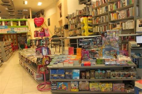 libreria el sotano librer 237 a el s 243 tano en le 243 n guanajuato