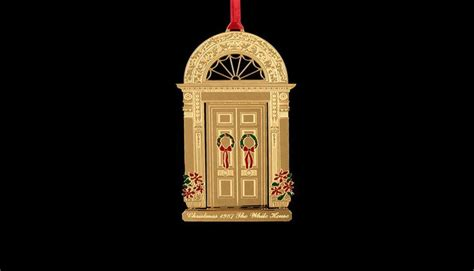 the white house historical association ornament 25 best ideas about white house ornament on