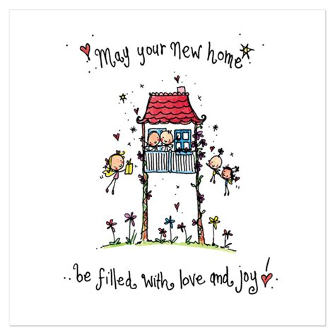 happy in your home may your new home be filled with love and joy juicy