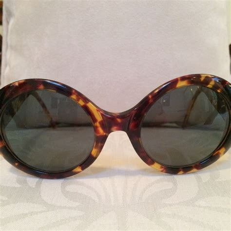 Sunglass Gucci 0039 60 gucci accessories gucci vintage tortoise shell
