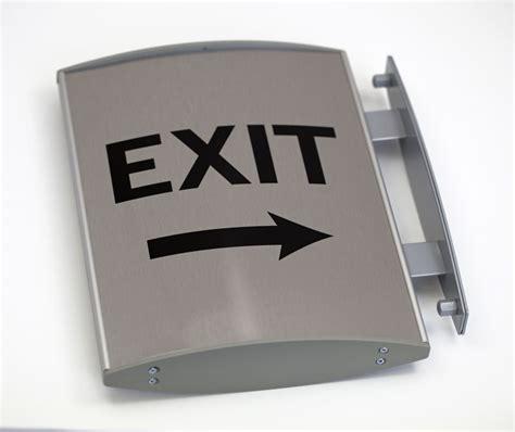 interior office door signs sign door best 20 front door signs ideas on