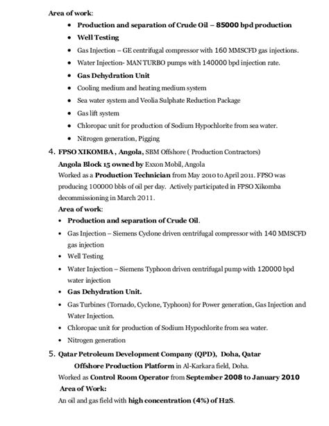 housekeeping description general laborer description manufacturing manager resume