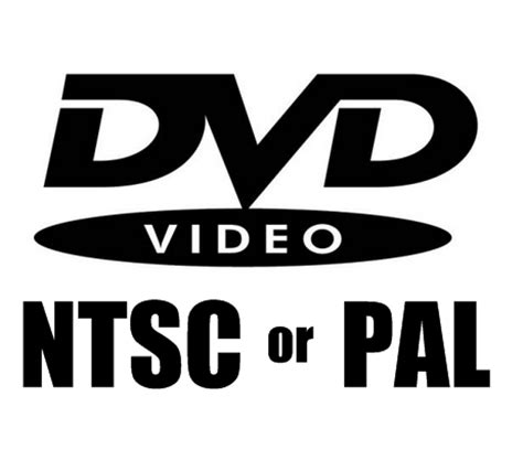 pal ntsc canberra transfers national video centre video to dvd vhs hi8 8mm film