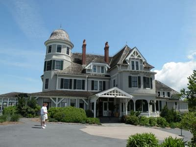 bed and breakfast newport rhode island newport rhode island hotels history charm and luxury