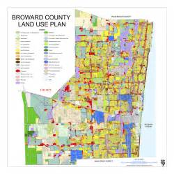 what s in my backyard land use broward county wimbyinfo what s in my backyard