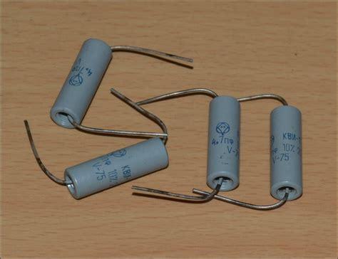 hv capacitor price 4 7pf 20kv ceramic hv doorknob capacitors price for 4