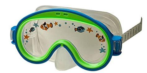 Intex Play Goggles Yellow intex mini aviator child s swim mask blue sporting goods