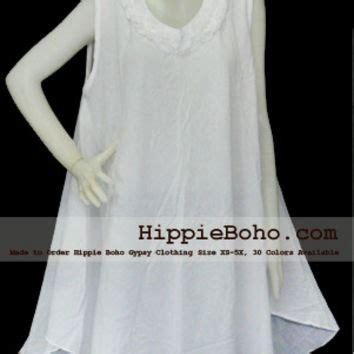 Baju Blus Blouse Dress Pesta Tank Top Halter Neck Korea Jepang Import 1 shop vest on wanelo