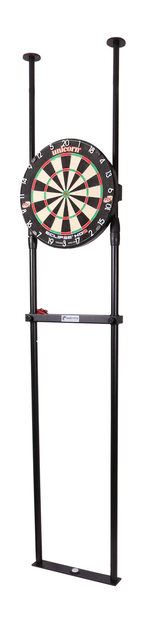 floor  ceiling dartmate stand official  store