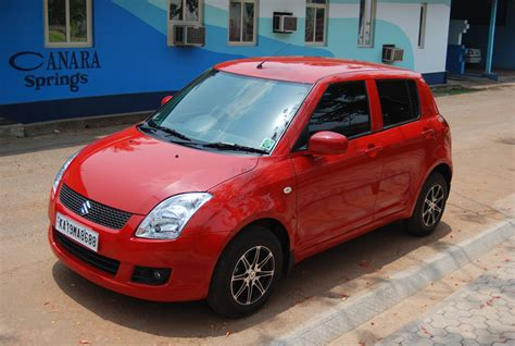 suzuki swift 1999 review amazing pictures and images look at the car