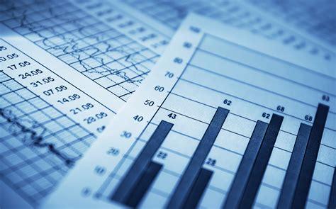 ufficio finanza nuovo ufficio di finanza strutturata e mercati finanziari