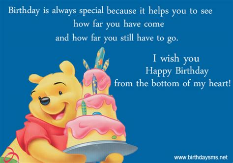 Quotes About Birthday For Someone Special Spiritual Birthday Quotes For Someone Special Quotesgram
