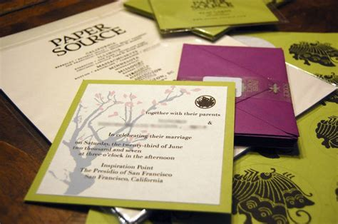 make my own invitation cards for free make your own wedding invitations 9 steps with pictures