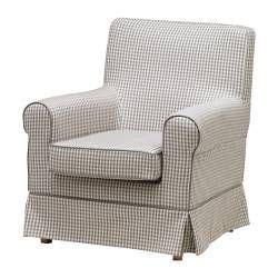 ikea ektorp fauteuil grijs 25 beste idee 235 n over fauteuil hoes op pinterest luie