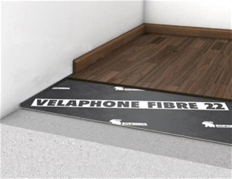 Solution Anti Bruit Appartement 4920 by Isolation Acoustique Des Sols Bien Choisir Sa Solution