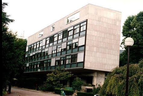 pabellon suizo le corbusier avb taller de arquitectura buenos aires
