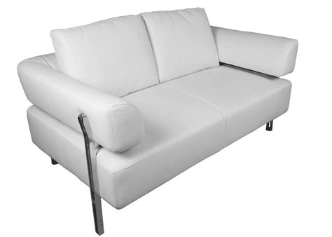 chelsea sofas sale rent or buy chelsea 2 seater sofa event rental dubai