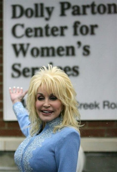 Dolly Parton Meme - 17 best images about dolly parton on pinterest tennessee