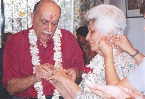 Zoroastrian Wedding Blessing by Jashan Or Jashne Zoroastrian Thanksgiving Ceremony