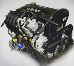 Chevrolet Aveo Engine Advance Car Care Chevrolet Aveo