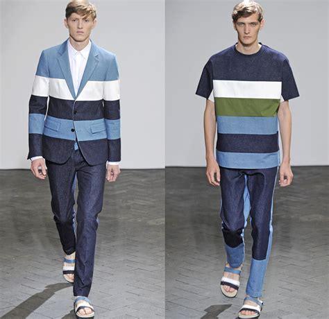 2013 new fashion spring summer mens jeans denim vest with hoodies wooyoungmi 2014 spring summer mens denim jeans fashion