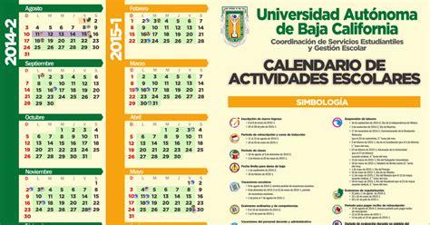 calendari dive calendario 2014 2015 pdf drive