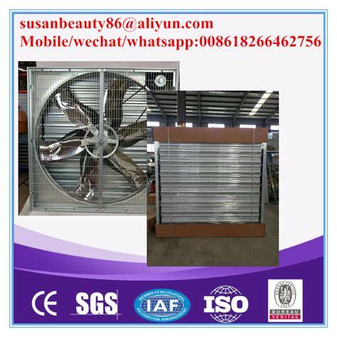 ceiling fan wholesale wholesale ceiling fan cfm buy best ceiling fan cfm