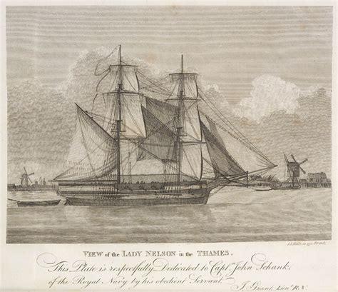 Arthur Keppel Jones Essay Prize by Hms Nelson 1798 Wikiwand