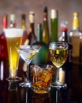flight drink snack prices blog airfarewatchdog