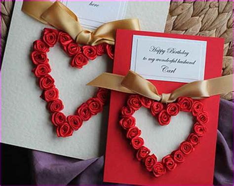How To Make Handmade Gifts For Birthday - birthday gifts for him simple image gallery