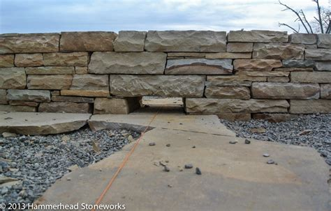 culvert pit drystone archives page 3 of 12 hammerhead