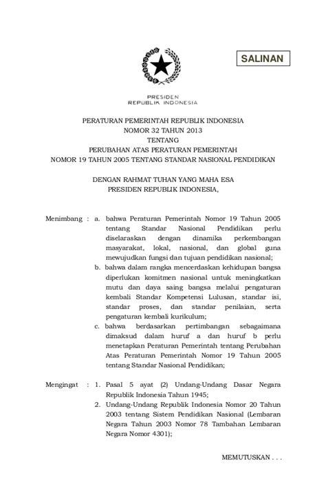 Undang Undang Perangkat Daerah pp nomor tentang perangkat daerah lengkap