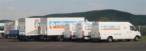 Folienbeschriftung W Rzburg by Firmenbeschriftung Fahrzeugbeschriftung Kfz Beschriftung