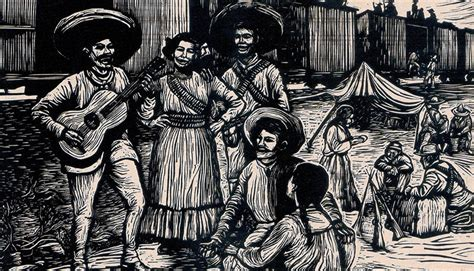 imagenes de la revolucion mexicana de test 191 qu 233 tanto sabes de la revoluci 243 n mexicana m 225 s