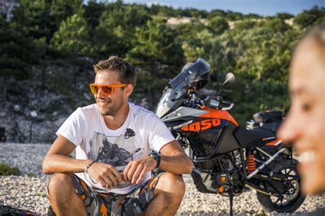 Ktm Motorrad 1050 Adventure by Gebrauchte Ktm 1050 Adventure Motorr 228 Der Kaufen