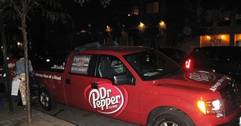 Tuition Dr Pepper Giveaway - the blog about stuff dr pepper tuition giveaway