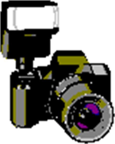 membuat gif tanpa software kamera film video gif gambar animasi animasi bergerak