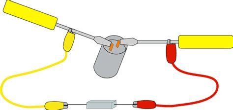 a capacitor can be safely discharged master thread for panasonic plasma not turning on page 18 avs forum home theater